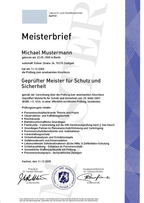 werkschutzmeister