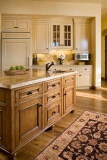 how to install tiles in kitchen mountain ranch at the santa lucia preserve 8718