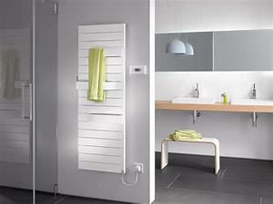 Handtuch Heizung Elektrisch : badezimmer heizkorper elektrisch ~ Frokenaadalensverden.com Haus und Dekorationen