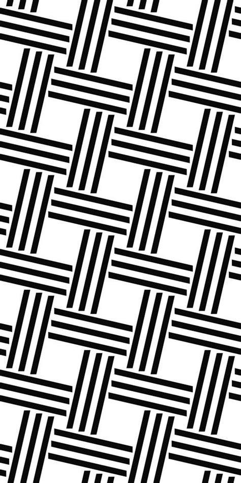 monochrome repeating  pattern repeatingpattern