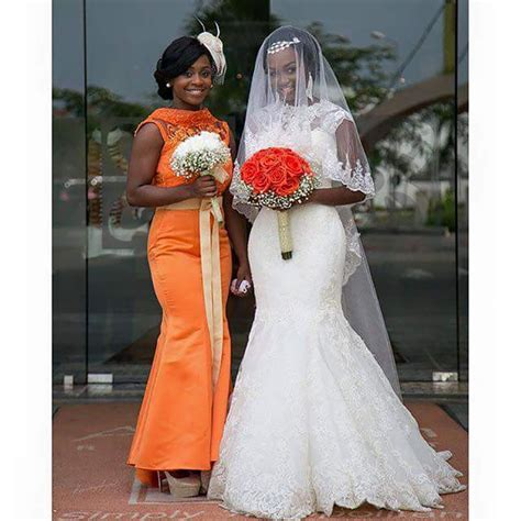 robe de chambre homme pas cher robe de mariage africain photos de robes