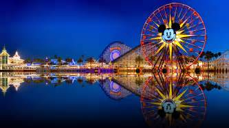 disneyland hd wallpapers pixelstalk net
