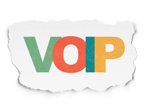 VoIP Provider Reviews  A Look At Top VoIP Providers