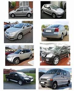Site De Vente De Voiture D Occasion : voitures occasion moto pneu occasion ~ Gottalentnigeria.com Avis de Voitures