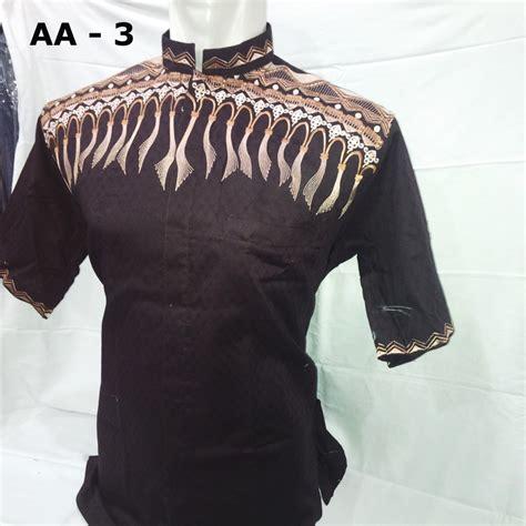 baju koko modern lengan pendek jual baju muslim busana baju baju lengan panjang