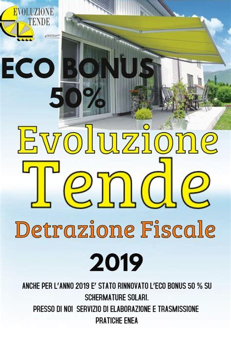 Tende Da Sole Arezzo Eco Bonus 2019 Evoluzionetende Arezzo Evoluzionetende Arezzo