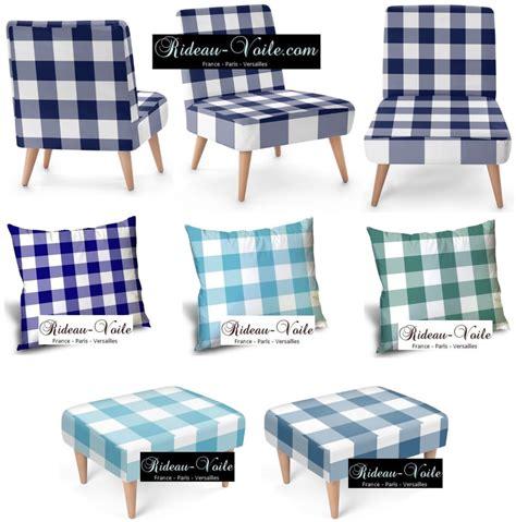 garnissage canap fauteuil siège mobilier carreaux