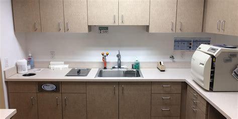 Kitchens Dentistry Little Rock