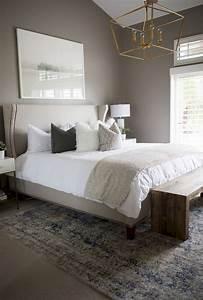 Best, Color, Modern, Bedroom, Design, 40, Best, Color, Modern