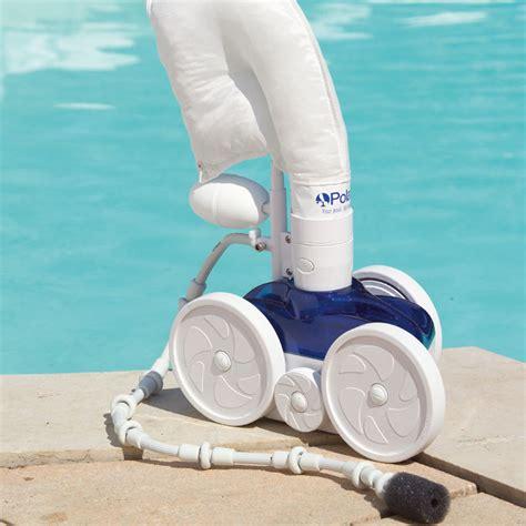 robot piscine polaris 280 seul polaris
