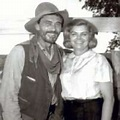 Ken Curtis Birthday, Real Name, Age, Weight, Height ...