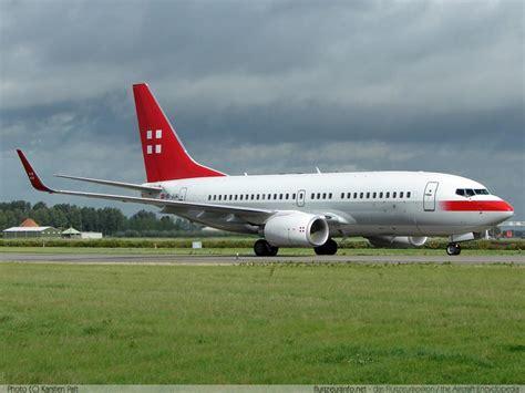 boeing boeing 737 700 usa aircraft engine power speed