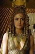 "Lyndsey Marshal -""Rome"" | Rome hbo, Cleopatra, Historical ..."