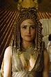 "Lyndsey Marshal -""Rome""   Rome hbo, Cleopatra, Historical ..."