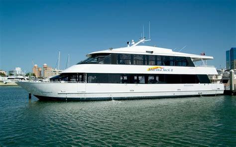 Boat Launch Venice Fl by 96 Best Seeking Sarasota Fl Images On Sarasota