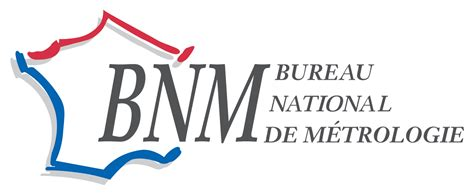bureau du service national de recrutement bureau du service national bureau du service national de