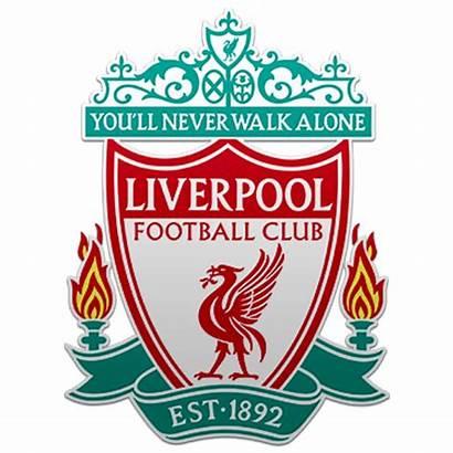 Liverpool Premier League Fc Soccer United Label