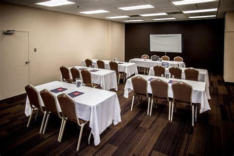 salle de reunion montreal salles de reunion montreal