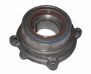 Oil Pump  Low Pressure Oil Pump 6 0 Powerstroke