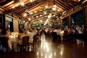 Asheville North Carolina Biltmore Estate Wedding - Rustic ...