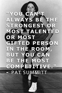 Best 25+ Soccer coach quotes ideas on Pinterest ...