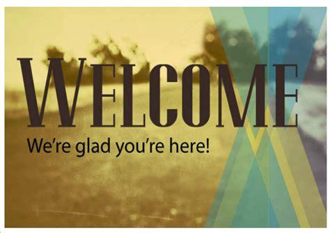 welcoming christian backgrounds  hipwallpaper