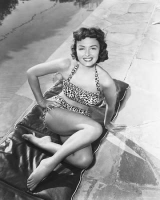 donna reed swimsuit hello hotness for the guys classic cheesecake starring