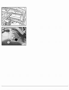Bmw Workshop Manuals  U0026gt  5 Series E39 525i  M54  Tour  U0026gt  2