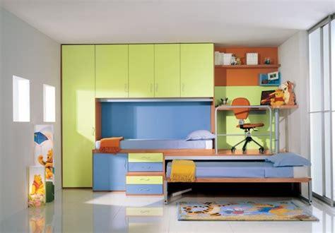 camerette a pedana badroom camerette per ragazzi e bambini