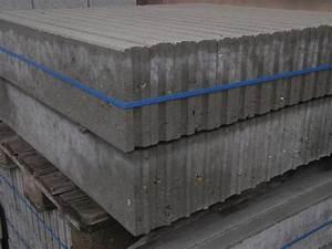 Rasenkantensteine Beton Maße : randsteine rasenkantensteine beton begrenzungssteine 20er h he bordstein ebay ~ A.2002-acura-tl-radio.info Haus und Dekorationen