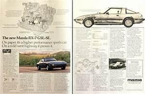 1984 Mazda Rx Diagram 2