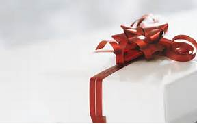 Finding Christ In Our Christmas Gifts  Bob Rogers