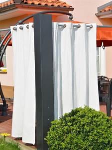 Sichtschutz 1 20 Hoch : sichtschutz ecks ule 2 2 m x 0 2 x 0 2 m pulverbeschichtet nach ral karte ~ Bigdaddyawards.com Haus und Dekorationen