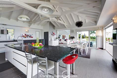 cuisine de la guadeloupe location villa prestige guadeloupe villa paradise 5