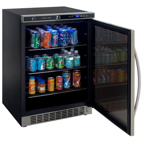 under cabinet beverage cooler new avanti under counter beverage refrigerator wine