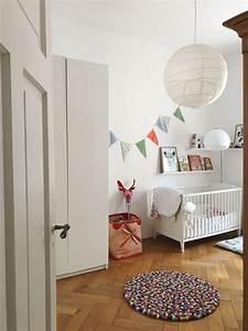 Deko Für Kinderzimmer : die sch nsten ideen f r deine kinderzimmer deko seite 3 ~ Eleganceandgraceweddings.com Haus und Dekorationen