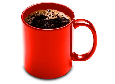 Coffee Cup Images Collection For Free Download