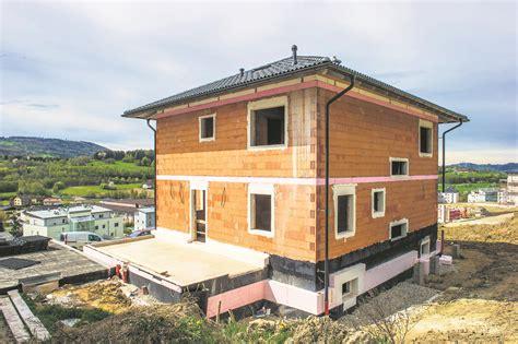Häuser Kaufen Linz Land by Einfamilienh 228 User Teurer Baugrund Hohe Auflagen