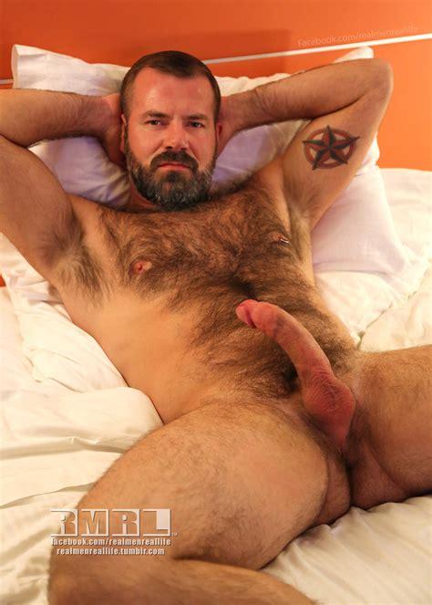 super hot mature dudes rmrl photos by john edward fink