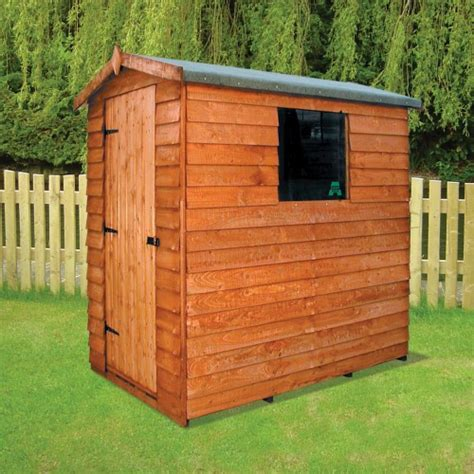 garden sheds albany ny albany cottage apex shed