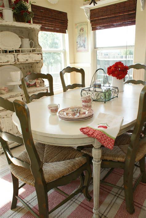 shabby chic interior design ideas shabby chic decorating ideas for sweet home interior founterior