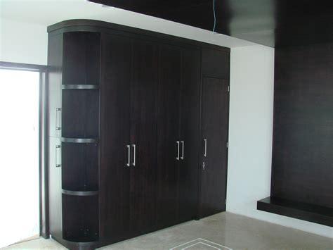 cocinas integrales vestidores closets  closets