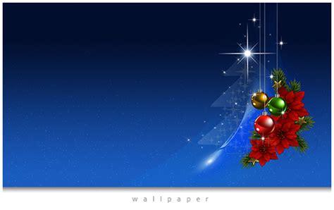download christmas desktop theme walpaper theme backgrounds wallpapersafari