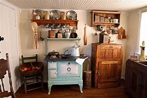 kitchen island ideas on Pinterest