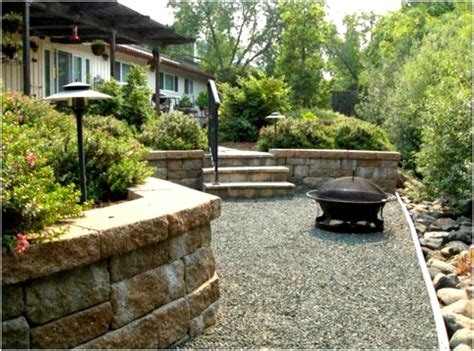 How To Diy Backyard Landscaping Ideas To Increase Outdoor