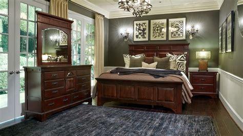 ideas  king bedroom sets  pinterest bedroom