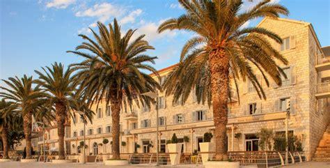 Riva Yacht Harbour by Riva Yacht Harbour Hotel Dalmatie Du Nord Et Centrale