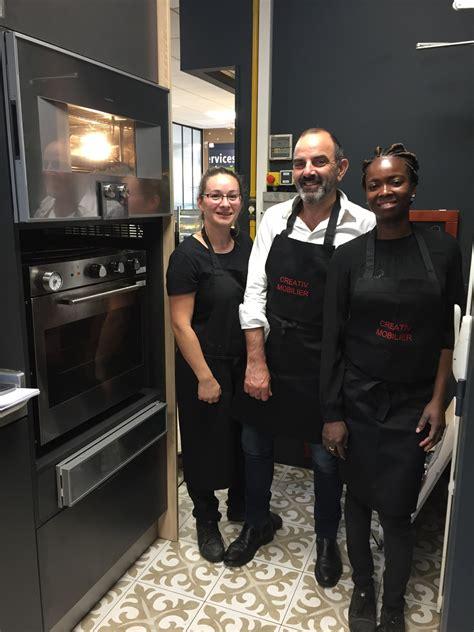 cours cuisine angers un cours de cuisine sous vide et four vapeur à l