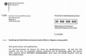 Wie Finde Ich Mein Flurstück : wo finde ich meine steuer id chip ~ Lizthompson.info Haus und Dekorationen