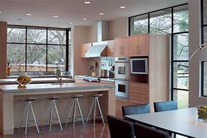 italian kitchen cabinets online home decorating ideas With best brand of paint for kitchen cabinets with sticker maker online